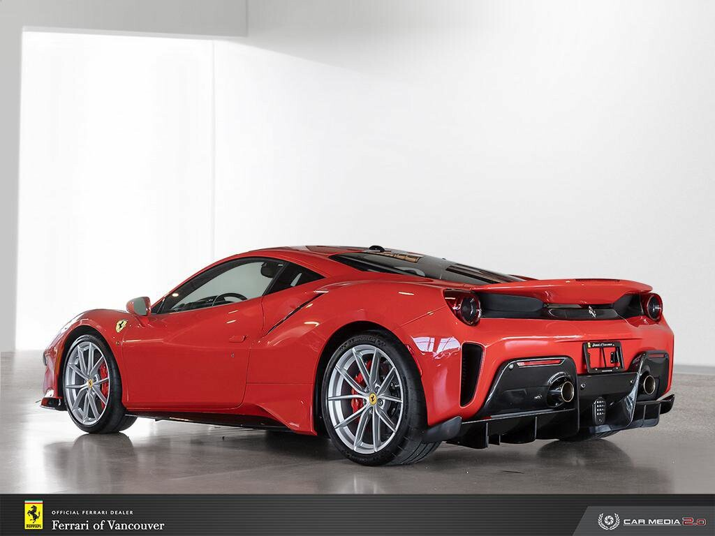 2019 Ferrari  488 Pista image _60c8514e69ebe7.27530878.jpg