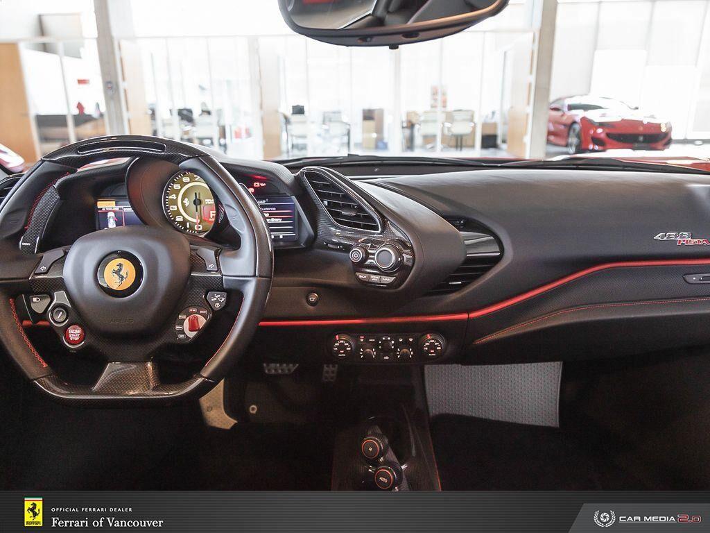2019 Ferrari  488 Pista image _60c8515184b569.72287137.jpg