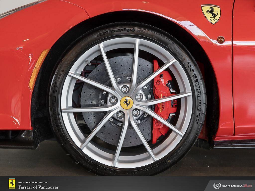 2019 Ferrari  488 Pista image _60c85153dadba9.08801210.jpg