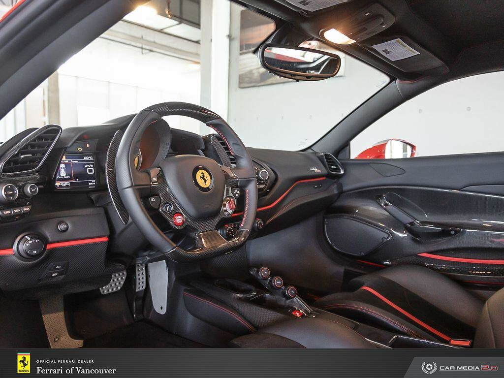 2019 Ferrari  488 Pista image _60c851548e1c36.70845640.jpg