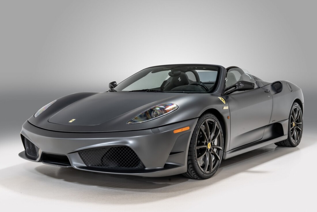 2009 Ferrari F430 image _60c8517d7d95f0.78350672.jpg