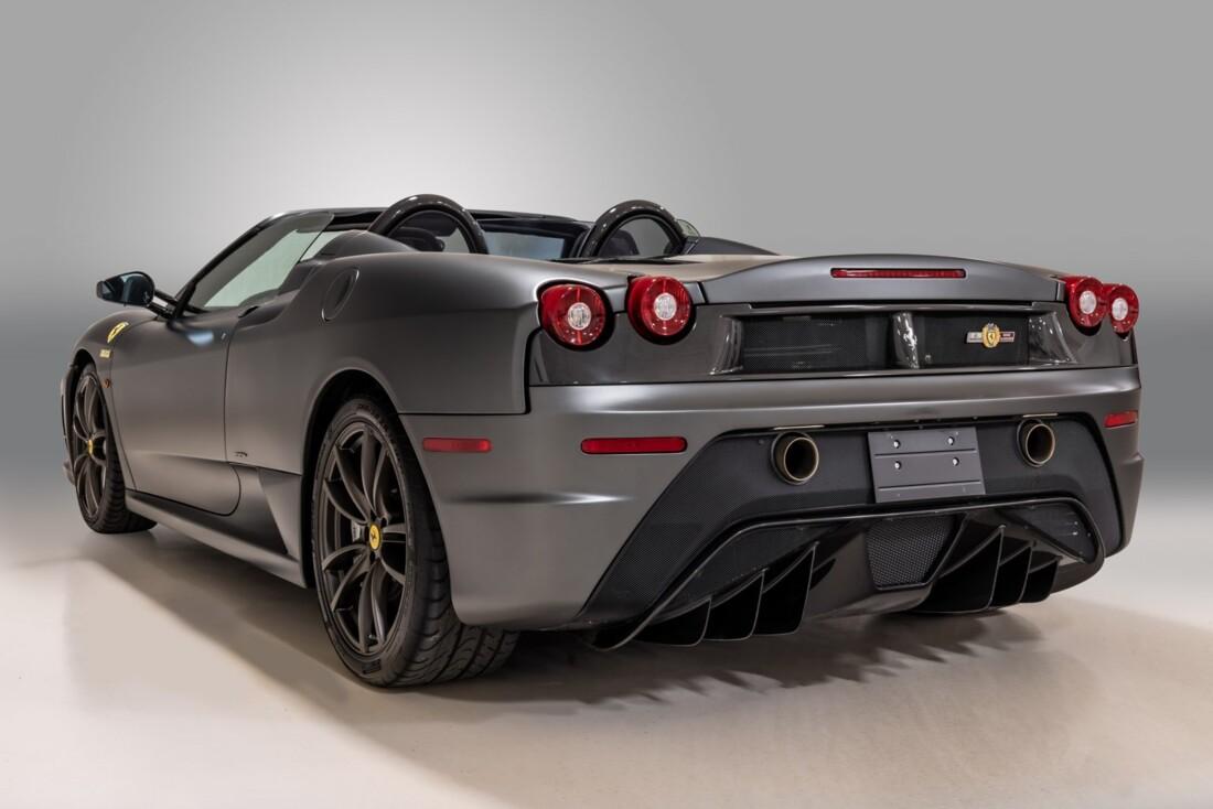 2009 Ferrari F430 image _60c8517e33e956.87993210.jpg