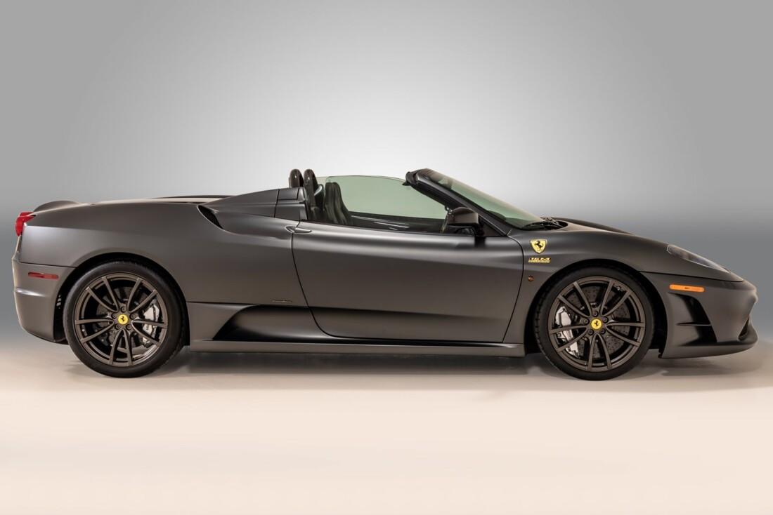 2009 Ferrari F430 image _60c8517f06e427.95693024.jpg