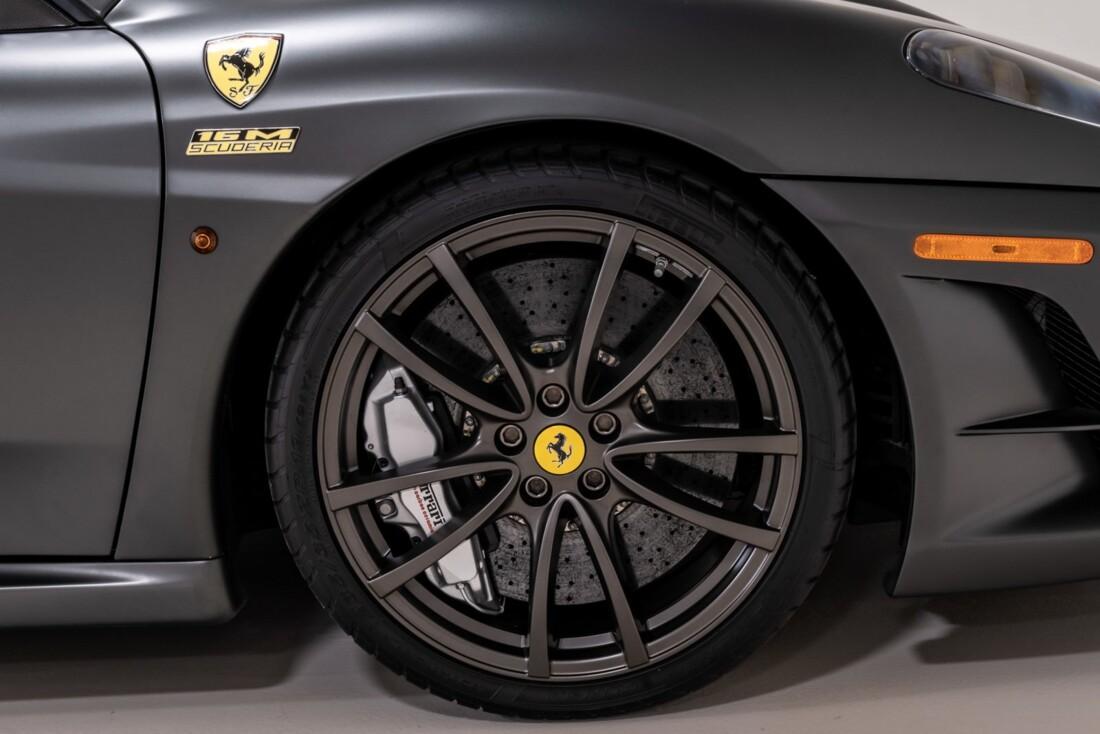 2009 Ferrari F430 image _60c8517fad3510.25367806.jpg