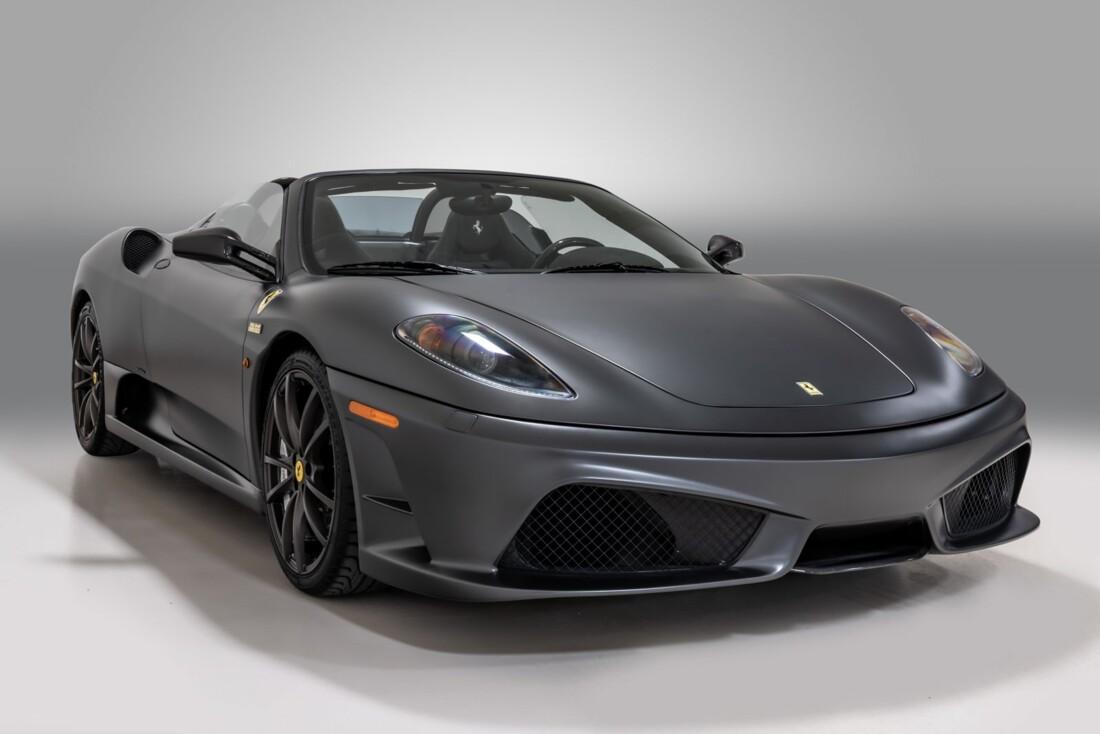2009 Ferrari F430 image _60c8518070ffd7.46037608.jpg