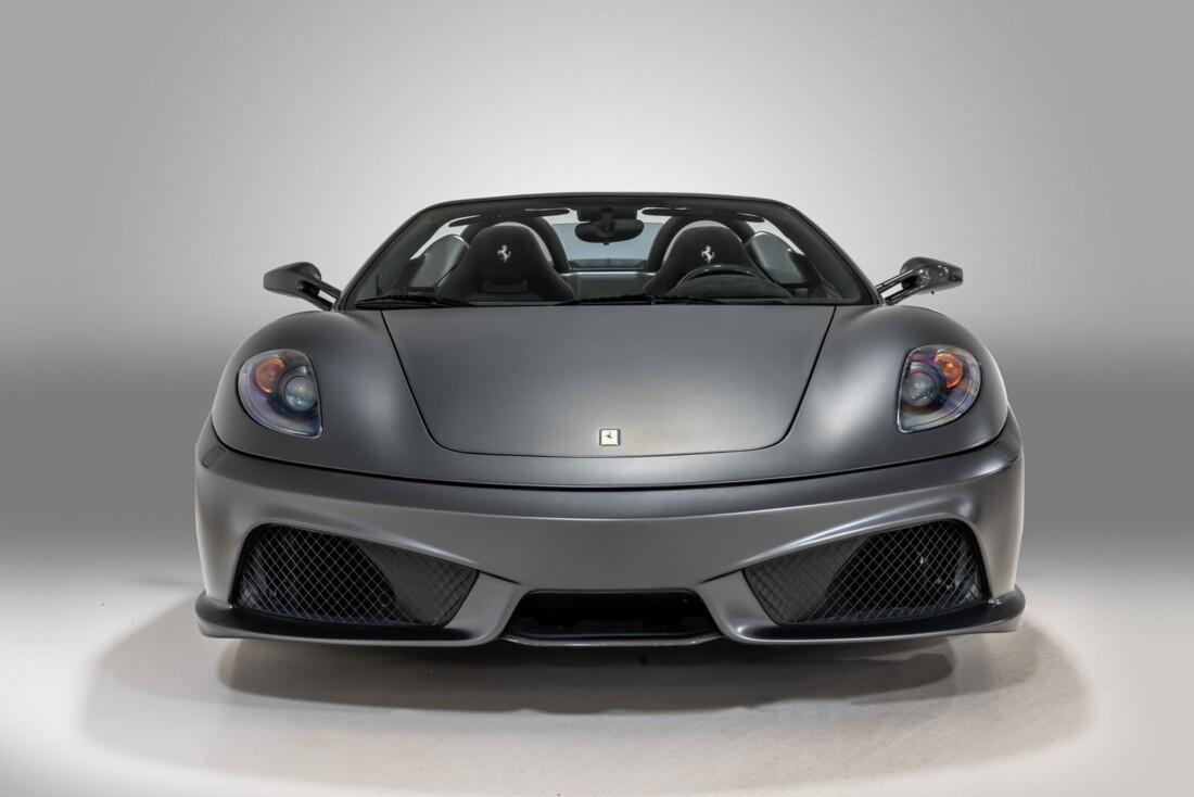 2009 Ferrari F430 image _60c851811de068.03129791.jpg