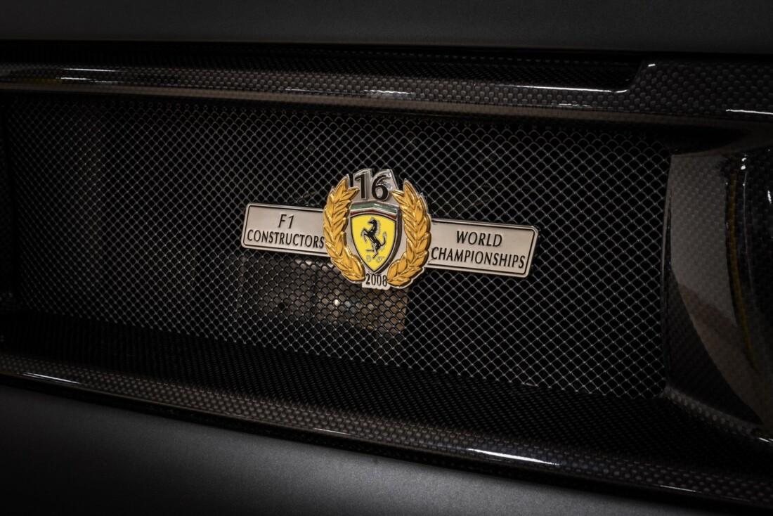 2009 Ferrari F430 image _60c85181d28171.81046143.jpg