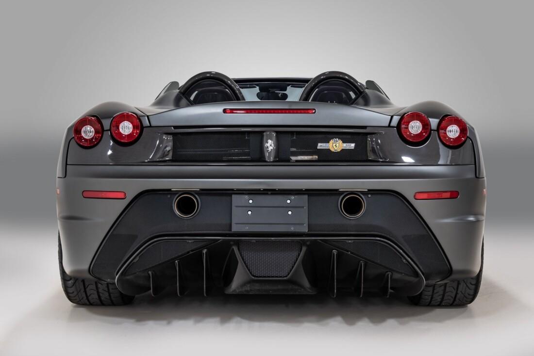 2009 Ferrari F430 image _60c85182bec363.92345854.jpg
