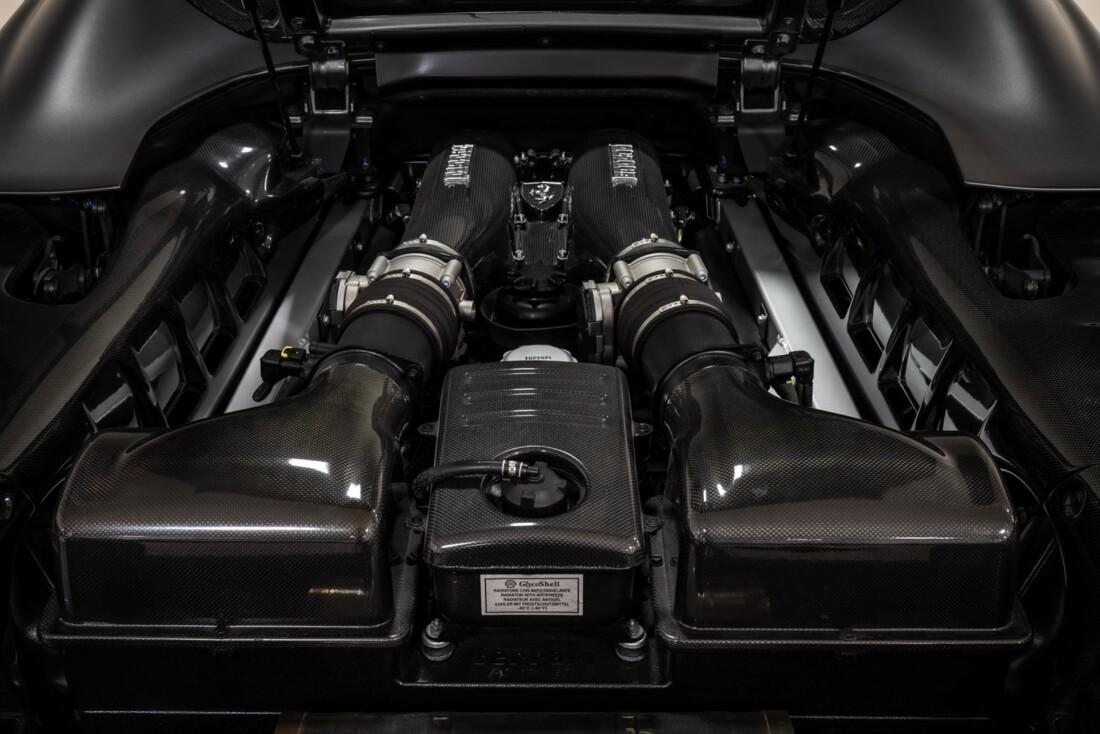2009 Ferrari F430 image _60c85183c488d5.58418258.jpg