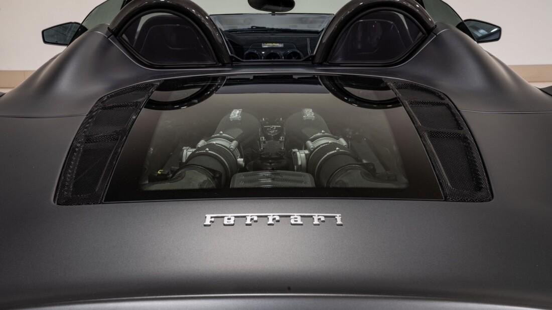2009 Ferrari F430 image _60c85184bc5bb8.72002000.jpg