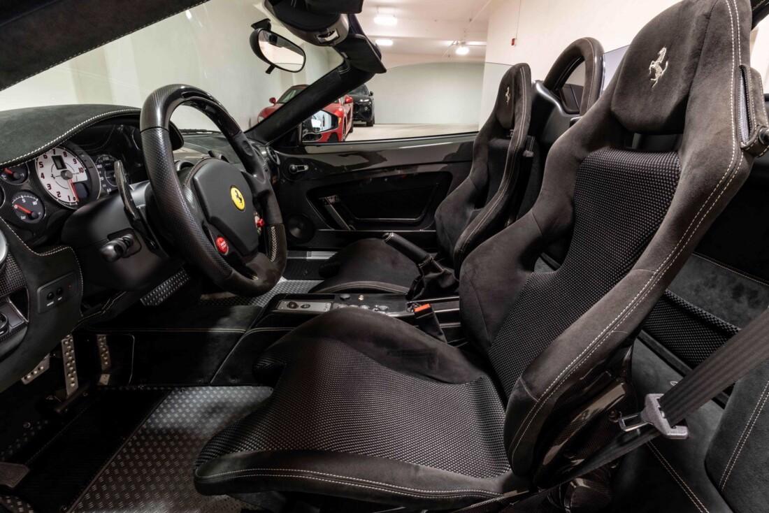 2009 Ferrari F430 image _60c851856a6618.79704654.jpg