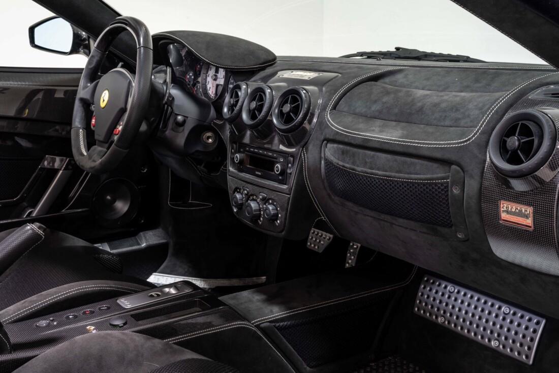 2009 Ferrari F430 image _60c851870027c2.36896377.jpg