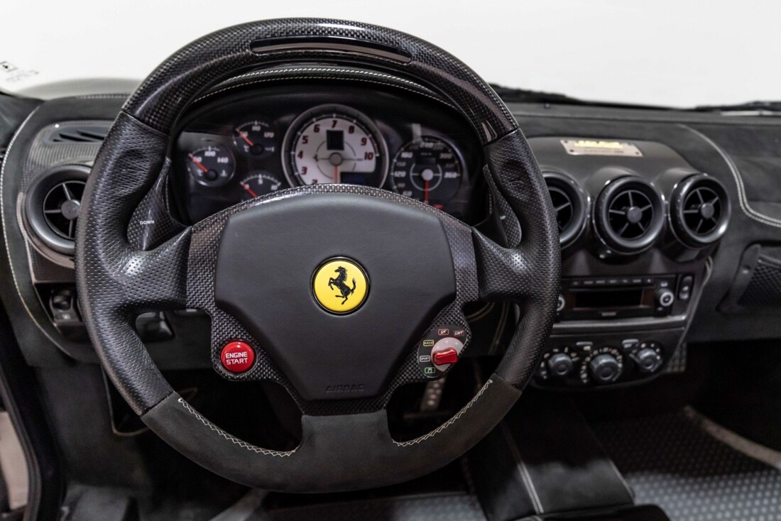 2009 Ferrari F430 image _60c85188cb8b34.58818922.jpg