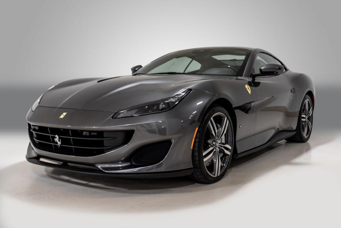 2020 Ferrari  Portofino image _60c851b8125e22.70322547.jpg