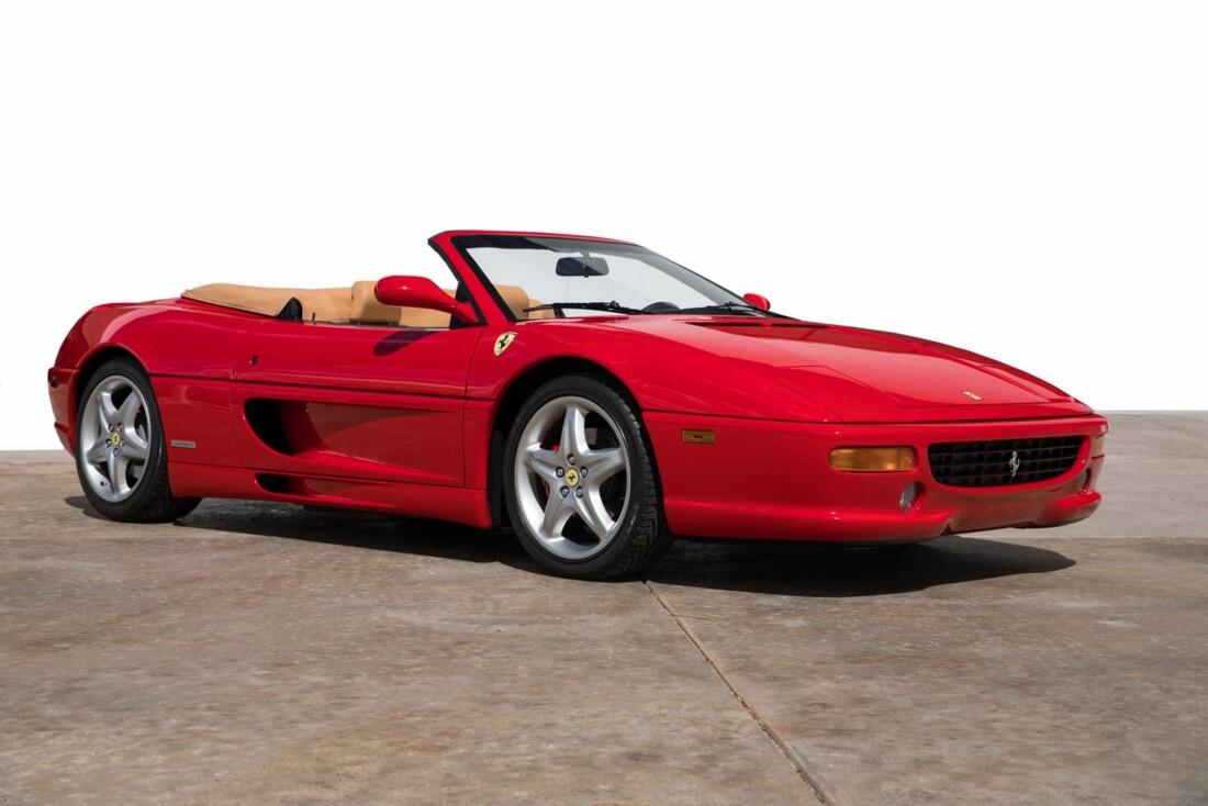 1998 Ferrari 355 F1 Spider image _60c85338ce6316.79465971.jpg