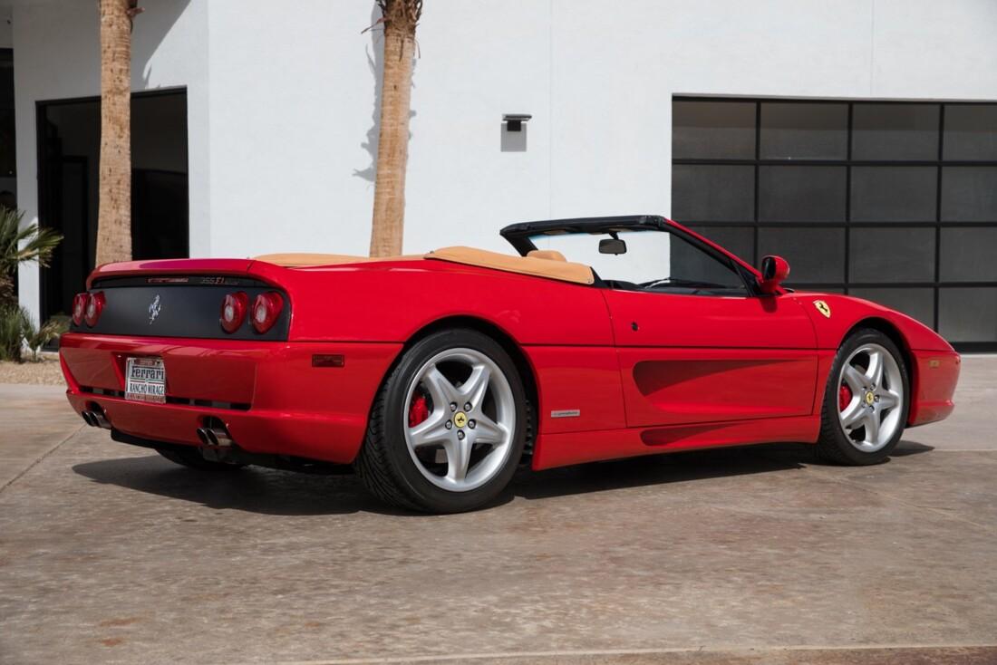 1998 Ferrari 355 F1 Spider image _60c8533a028935.34003906.jpg