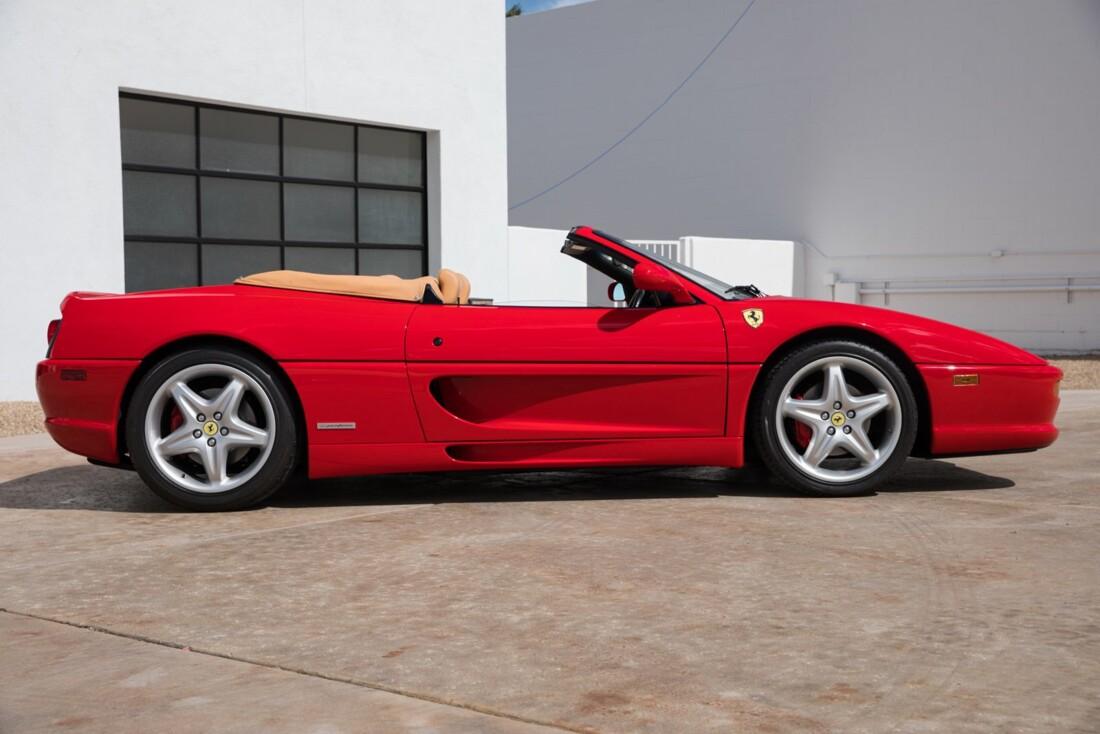 1998 Ferrari 355 F1 Spider image _60c8533b02f9d9.80569136.jpg