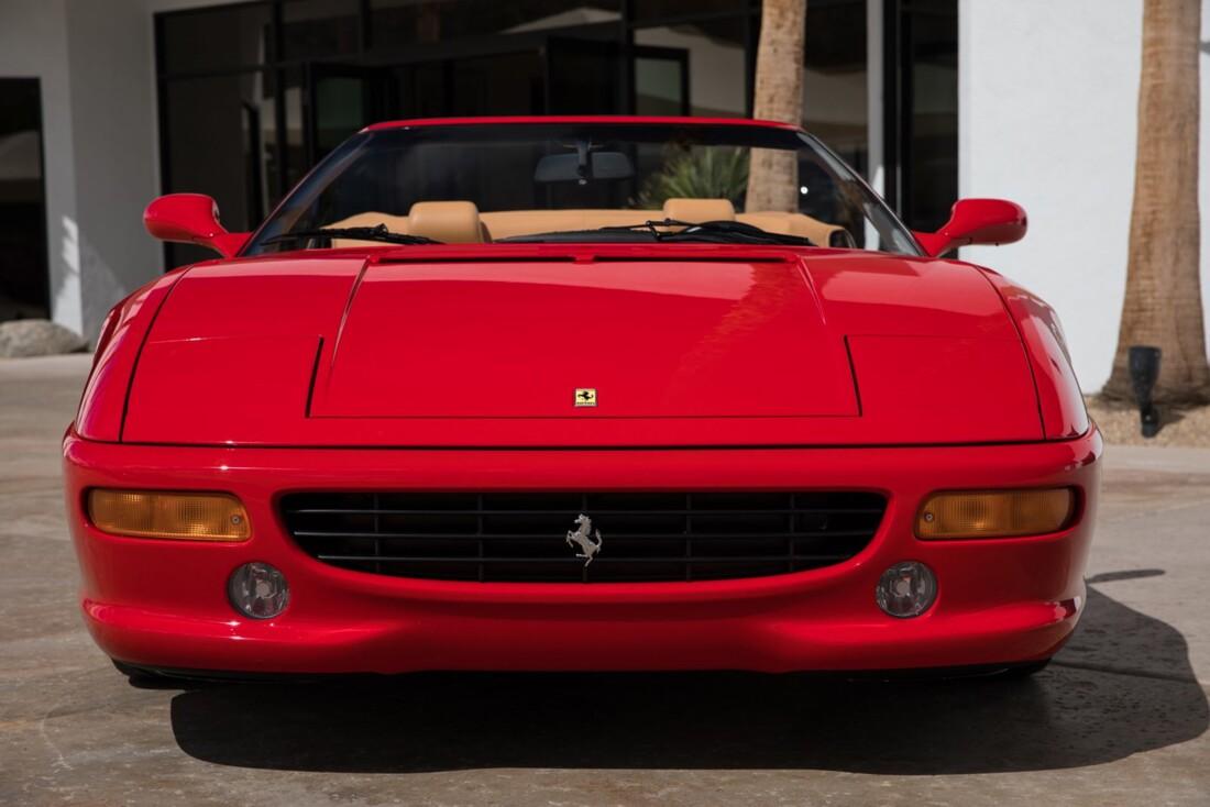 1998 Ferrari 355 F1 Spider image _60c8533bba56d1.92725484.jpg