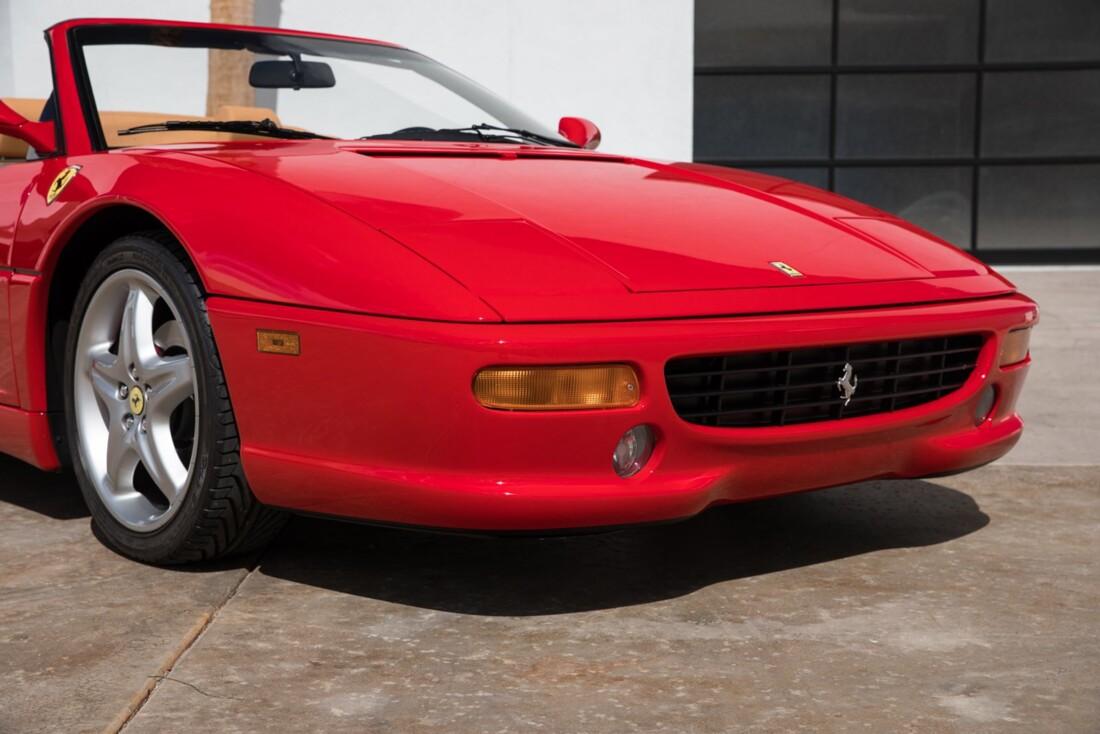 1998 Ferrari 355 F1 Spider image _60c8533d58bda4.50463472.jpg
