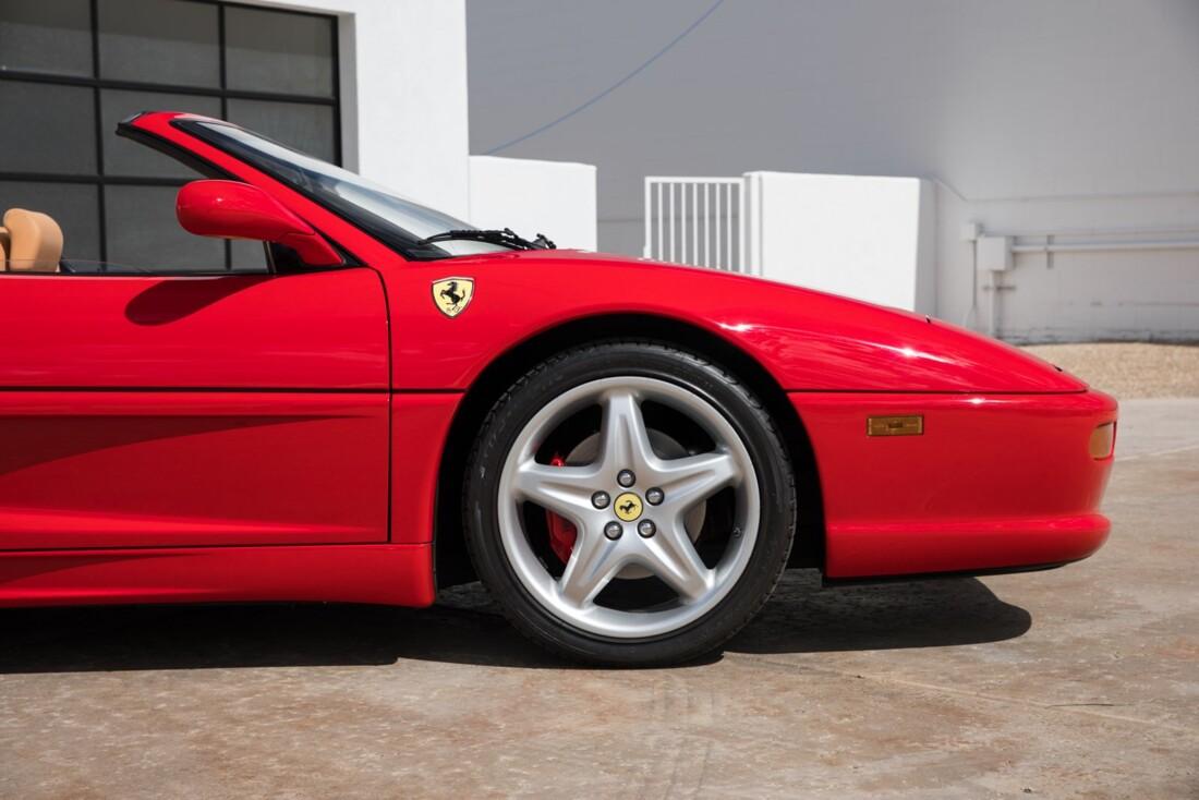 1998 Ferrari 355 F1 Spider image _60c8533fcf3aa4.96834423.jpg