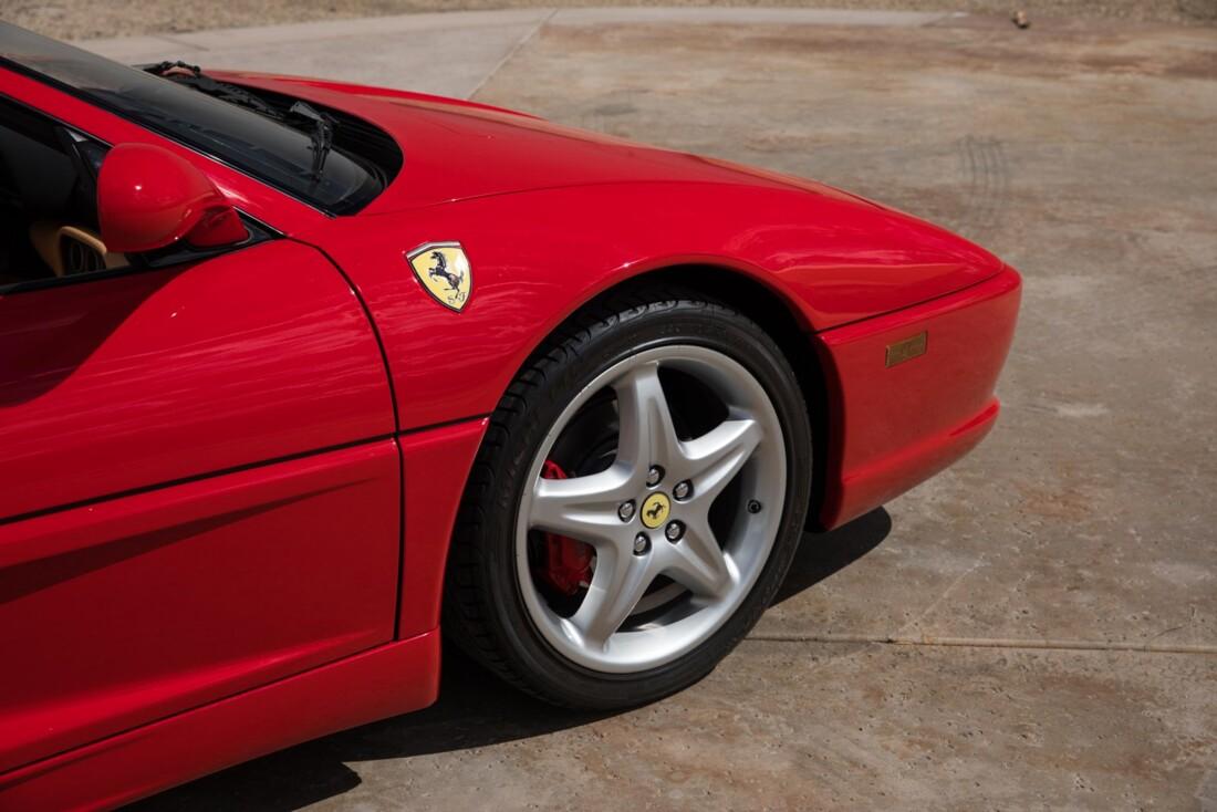 1998 Ferrari 355 F1 Spider image _60c85340a9daf6.51839350.jpg