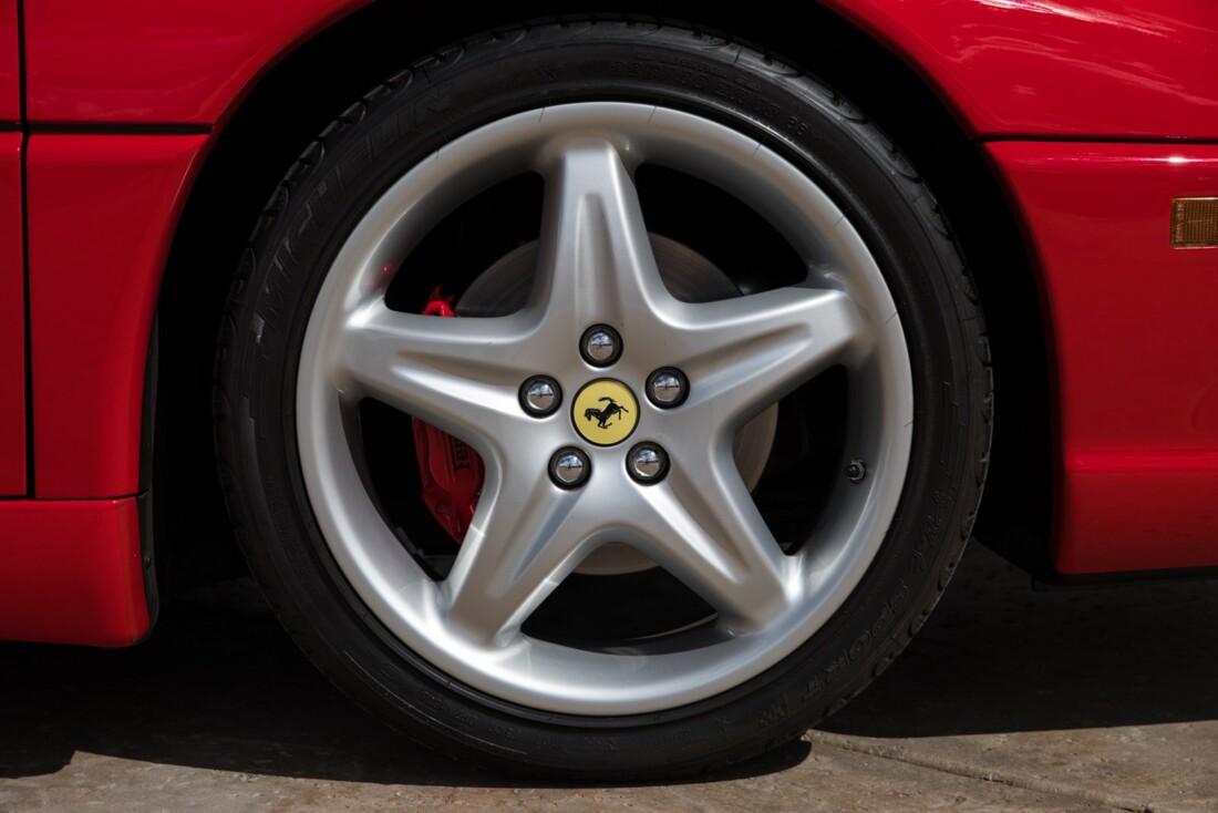1998 Ferrari 355 F1 Spider image _60c853417ea9f9.48126631.jpg