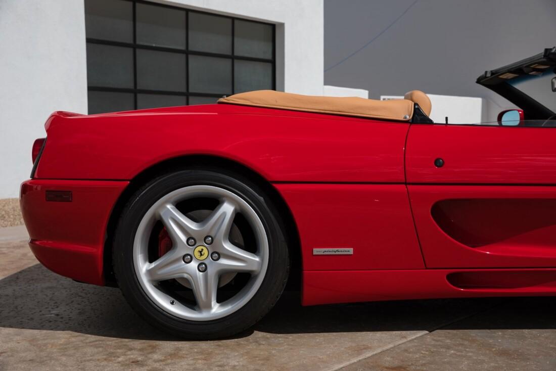 1998 Ferrari 355 F1 Spider image _60c8534254e9f1.67752374.jpg