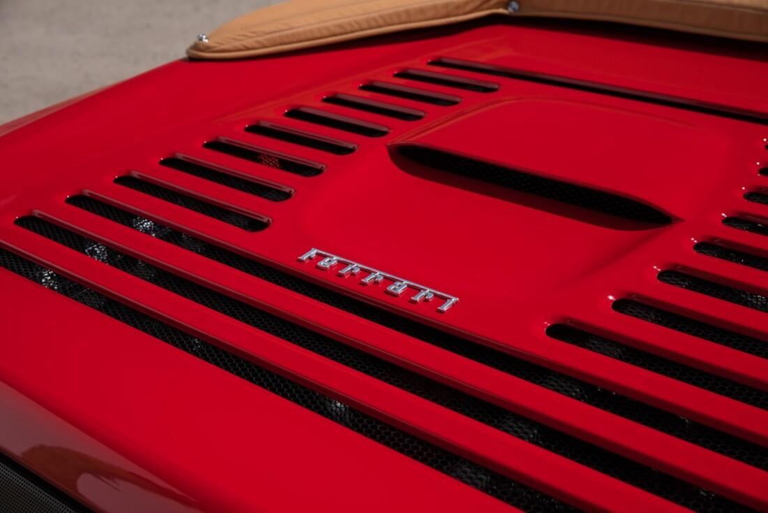 1998 Ferrari 355 F1 Spider image _60c853440be971.51289055.jpg