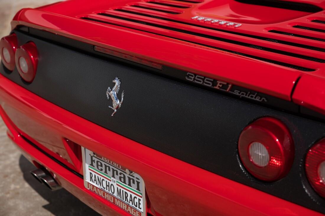 1998 Ferrari 355 F1 Spider image _60c85344e76722.20196815.jpg