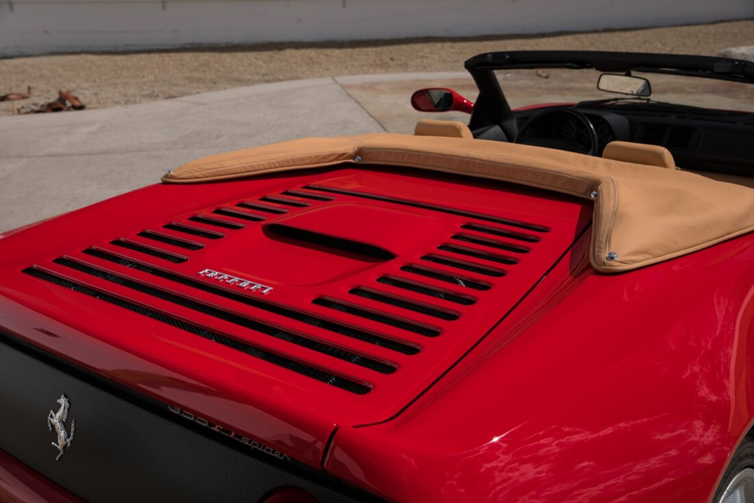 1998 Ferrari 355 F1 Spider image _60c85346dcb4a6.62756052.jpg