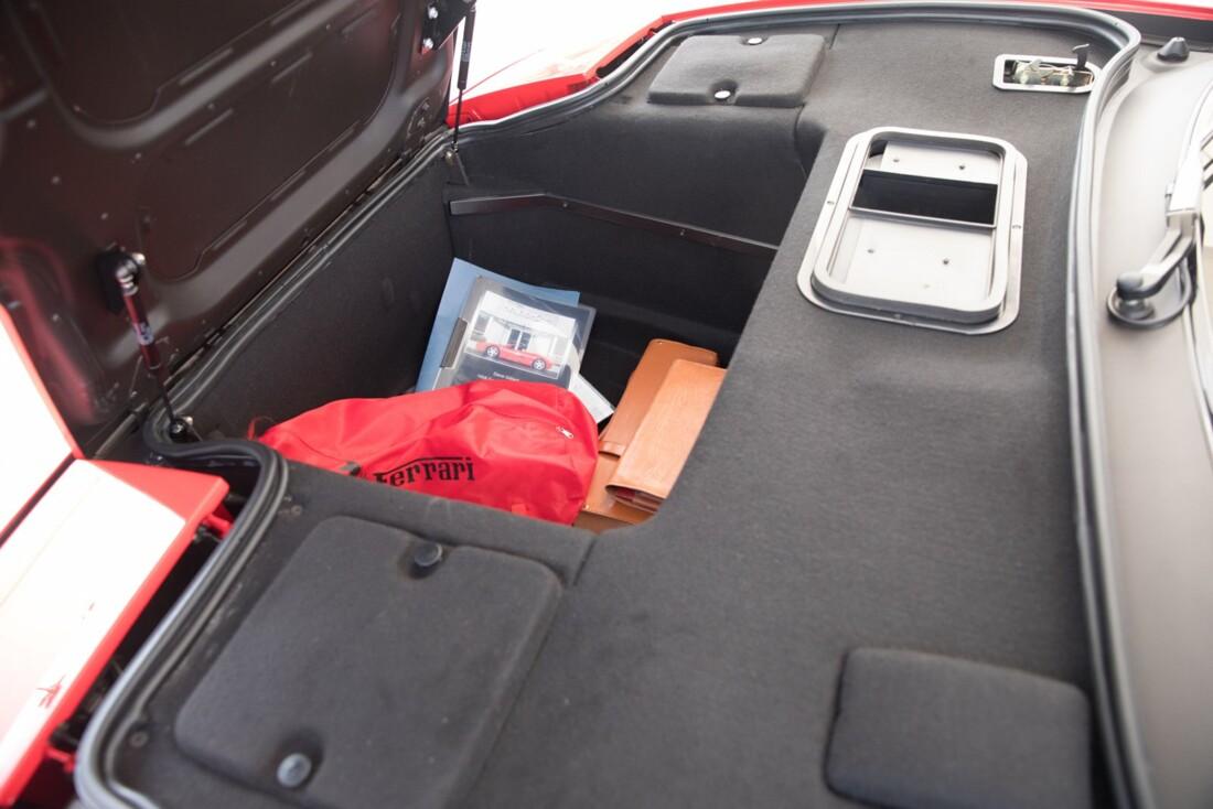 1998 Ferrari 355 F1 Spider image _60c85349b0ee11.70267332.jpg
