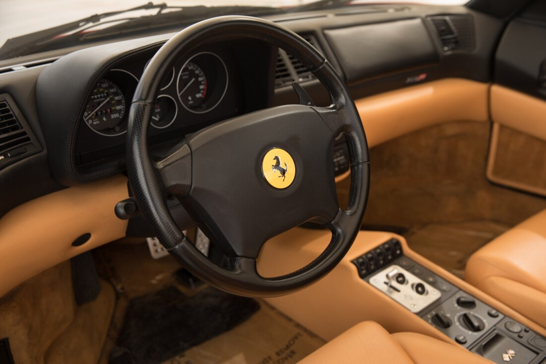 1998 Ferrari 355 F1 Spider image _60c8534dd7bde1.15031858.jpg