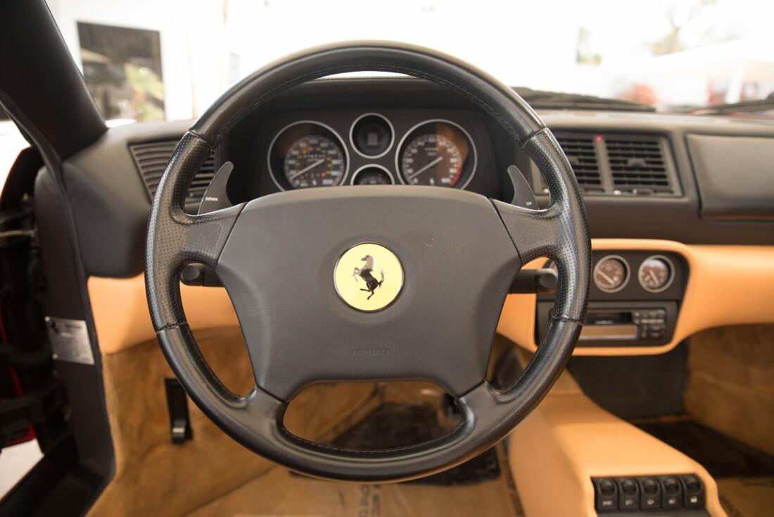 1998 Ferrari 355 F1 Spider image _60c8534ece3335.97347443.jpg