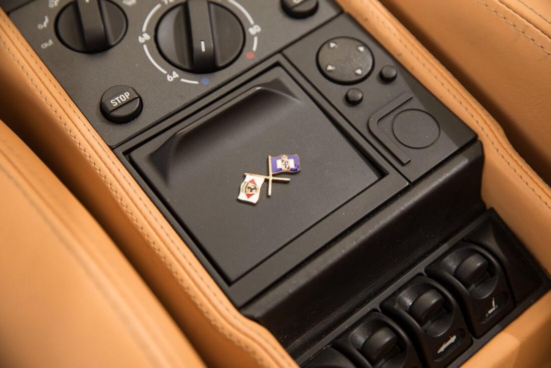 1998 Ferrari 355 F1 Spider image _60c85362084dd0.24897496.jpg