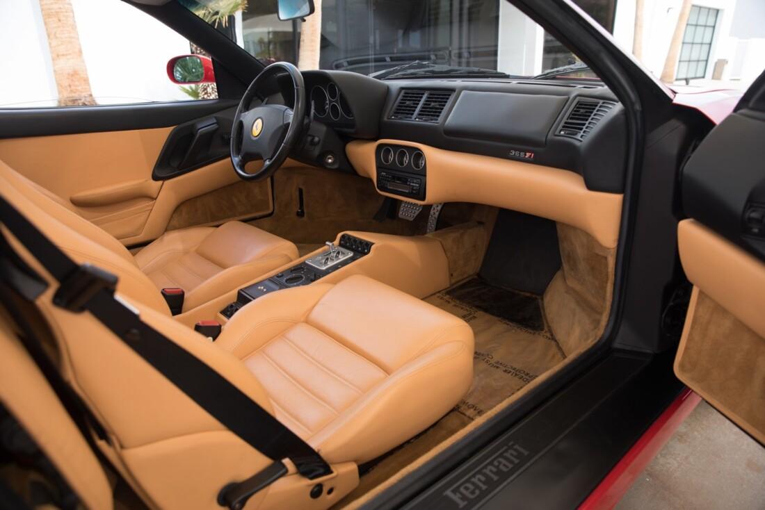 1998 Ferrari 355 F1 Spider image _60c8536a132dc5.51789013.jpg