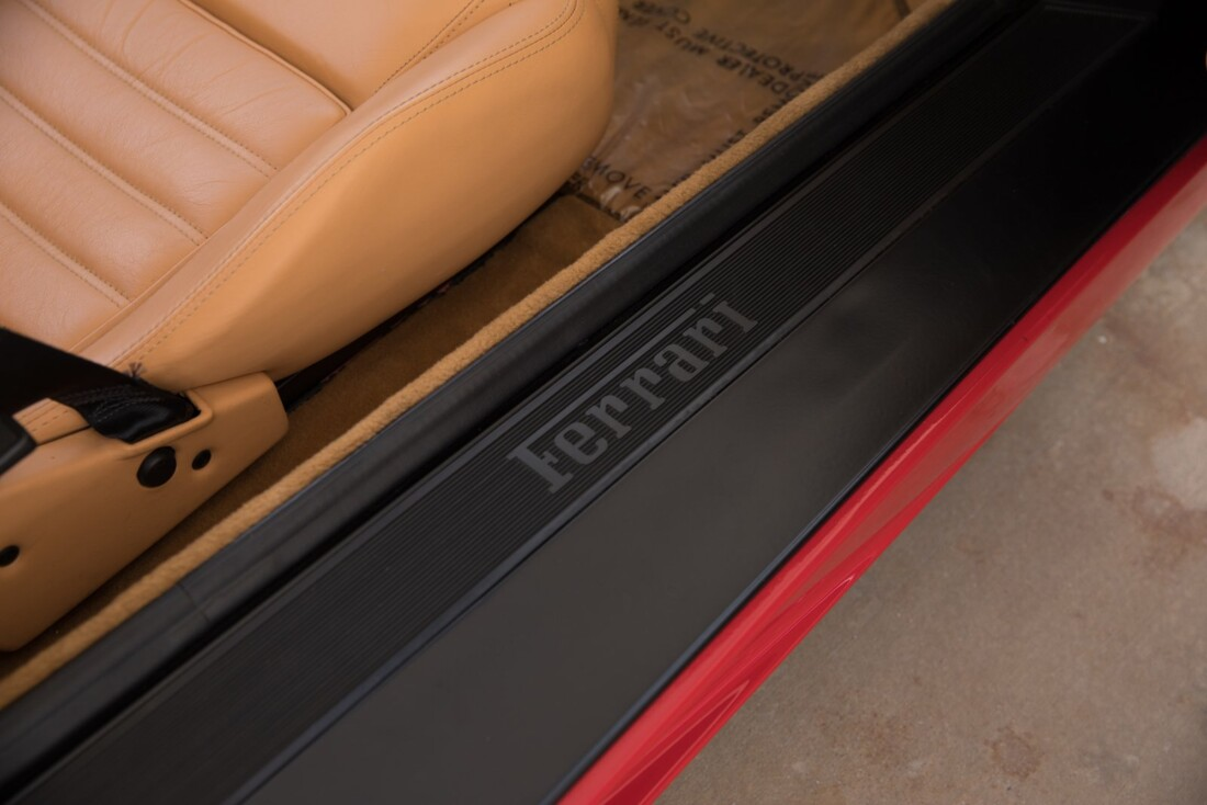 1998 Ferrari 355 F1 Spider image _60c853766bf197.69458948.jpg