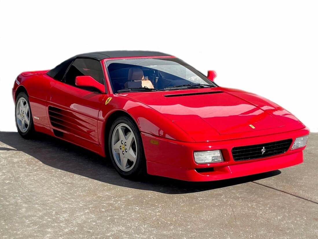 1995 Ferrari 348 Spider image _60c853773ca3e4.55993599.jpg