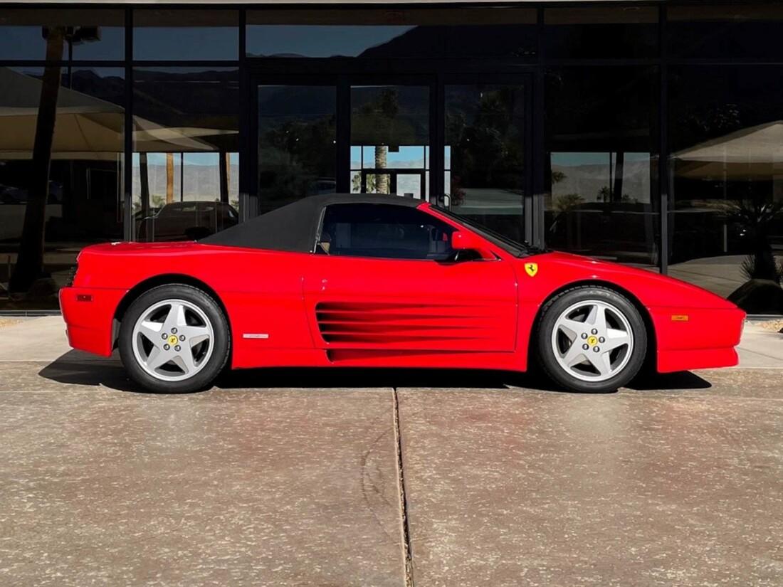 1995 Ferrari 348 Spider image _60c85378da44d9.09822427.jpg