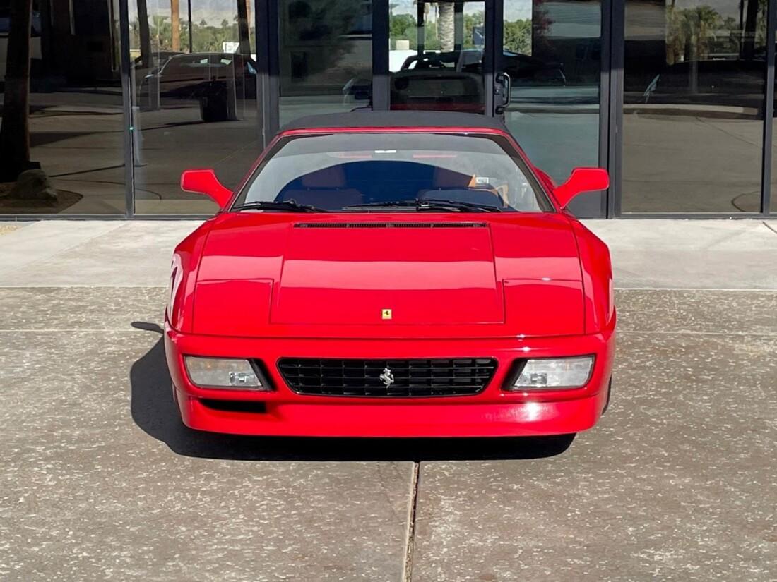1995 Ferrari 348 Spider image _60c853799f5d41.07269220.jpg