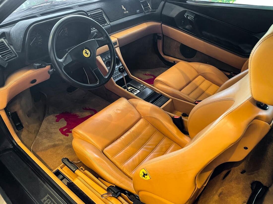 1995 Ferrari 348 Spider image _60c8537b7634f0.98312131.jpg