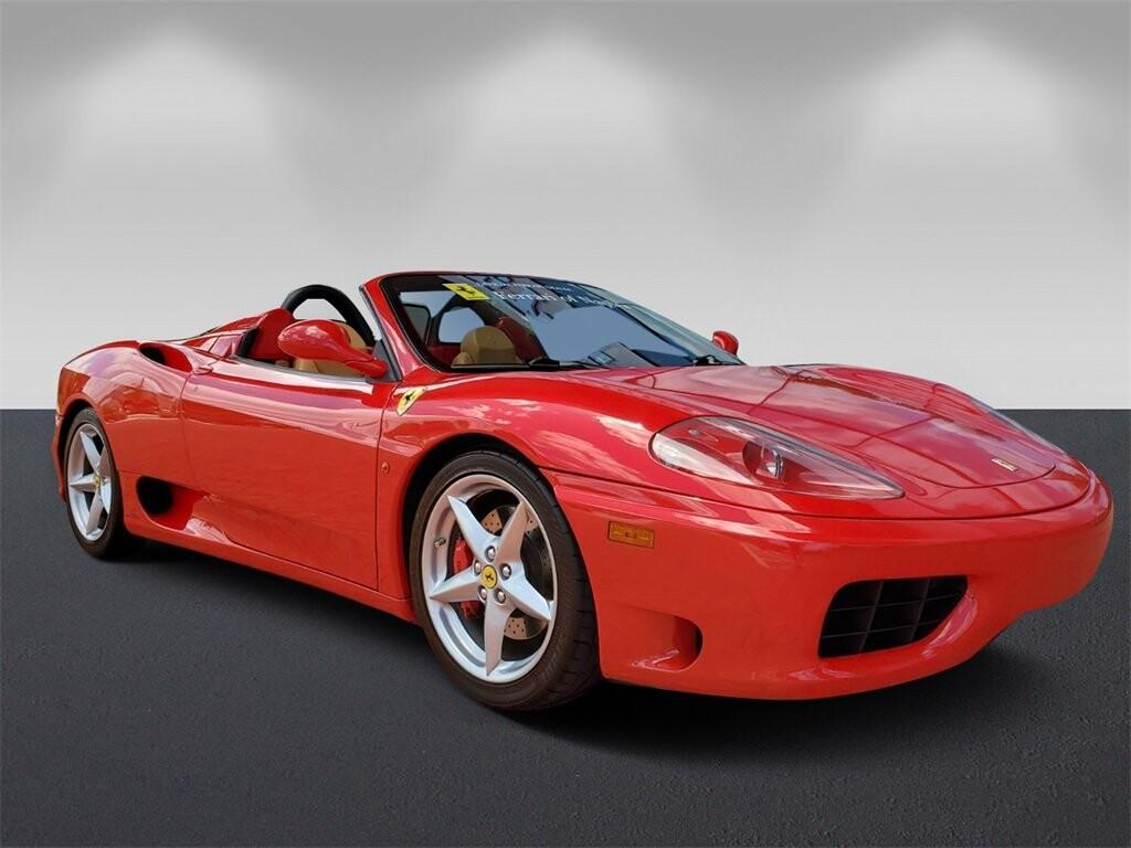 2001 Ferrari 360 Modena image _60c85479c1f932.50156130.jpg