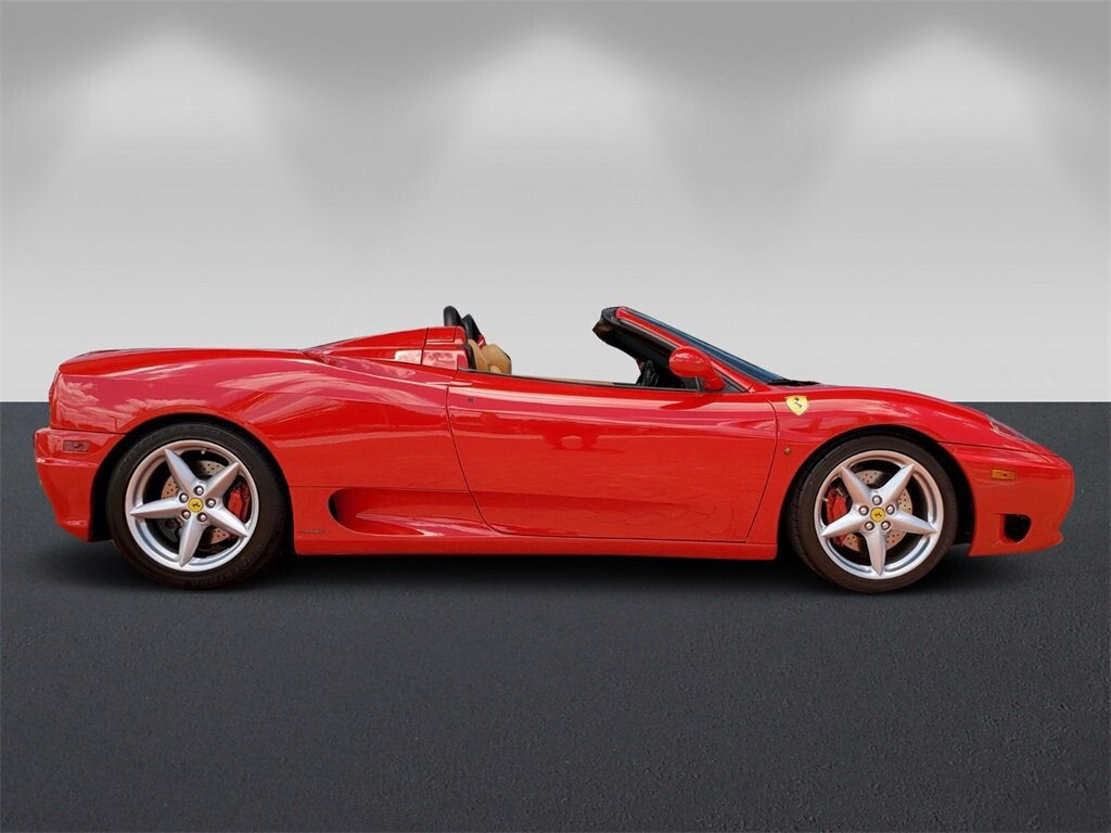 2001 Ferrari 360 Modena image _60c8547b06c428.23236930.jpg