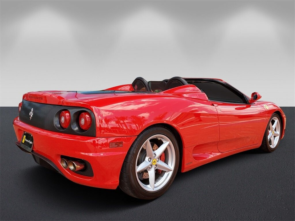 2001 Ferrari 360 Modena image _60c8547c5d3fc9.37095470.jpg