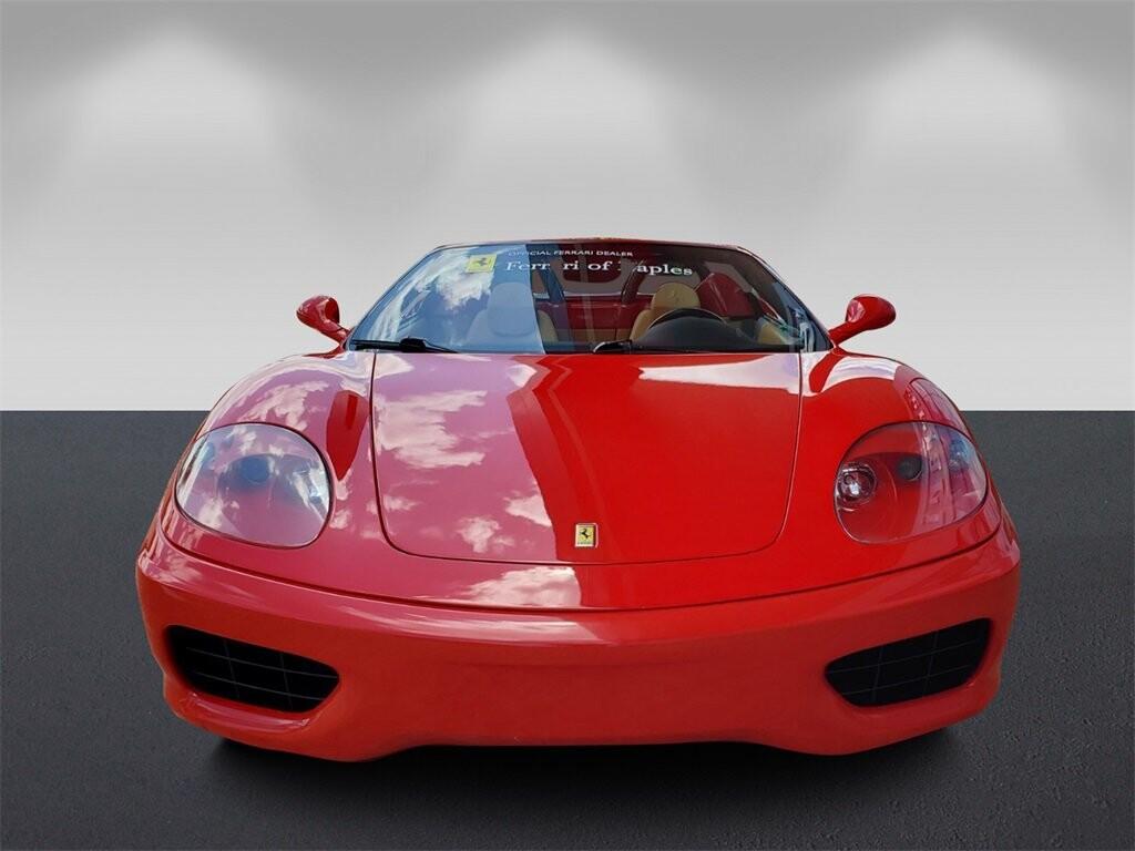 2001 Ferrari 360 Modena image _60c8547ce07689.13268695.jpg