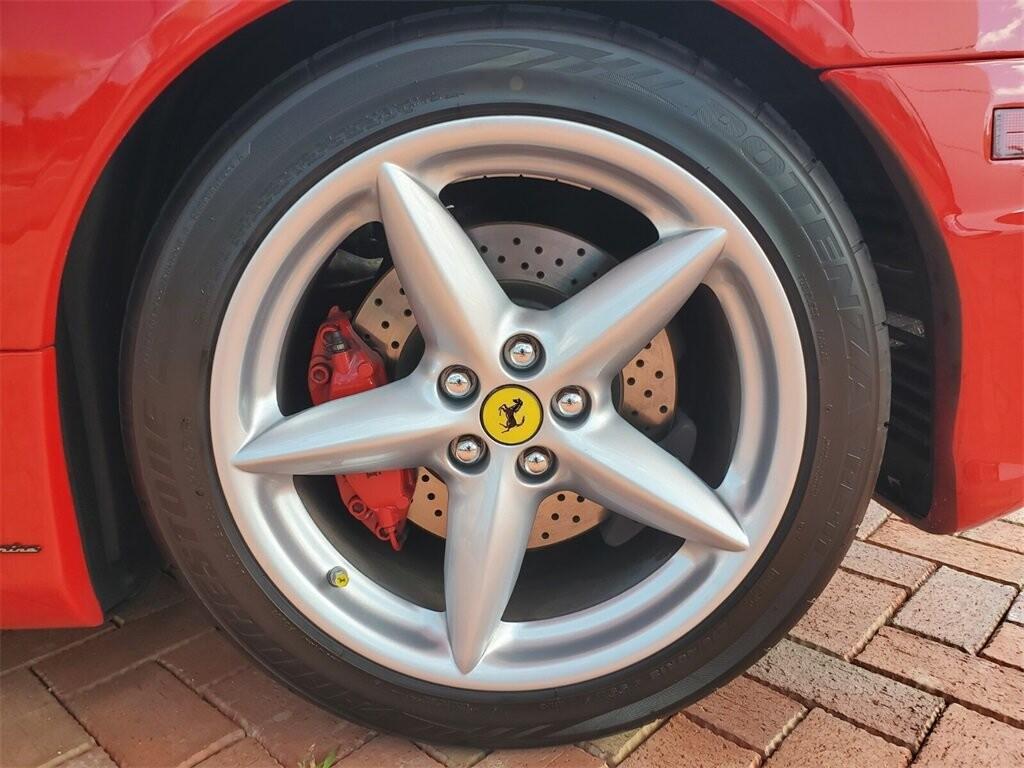 2001 Ferrari 360 Modena image _60c8547d644e61.03542390.jpg