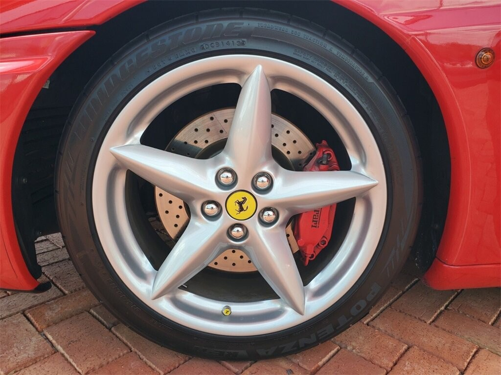 2001 Ferrari 360 Modena image _60c8547e180d50.81287955.jpg