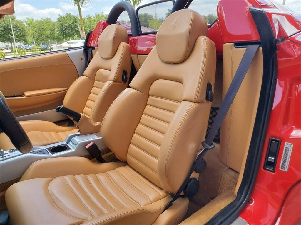 2001 Ferrari 360 Modena image _60c8547e9e8b78.99562844.jpg