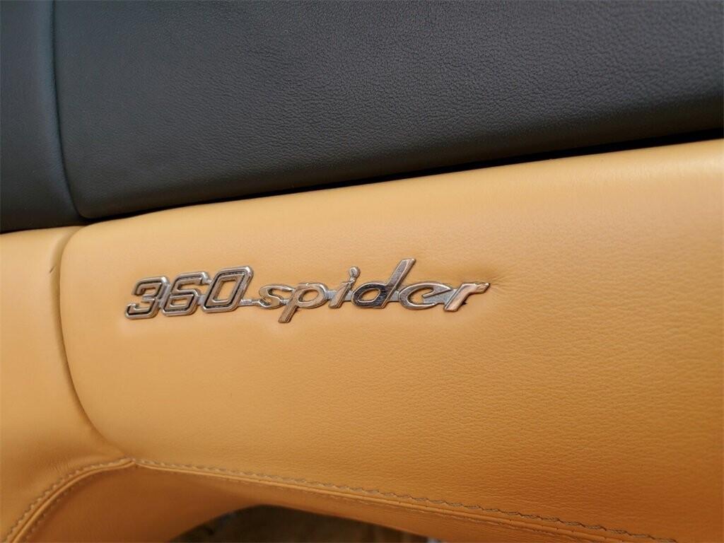 2001 Ferrari 360 Modena image _60c85480a7cb00.43099000.jpg