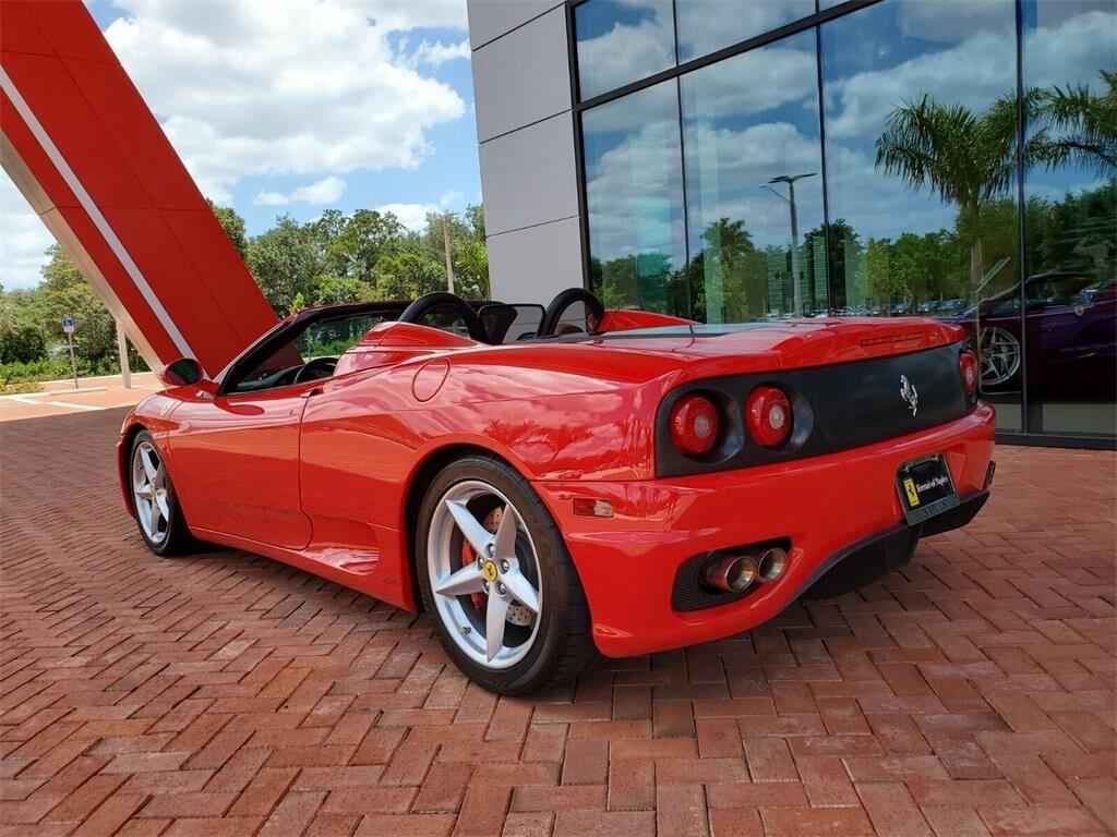 2001 Ferrari 360 Modena image _60c85483e46ca9.49488163.jpg