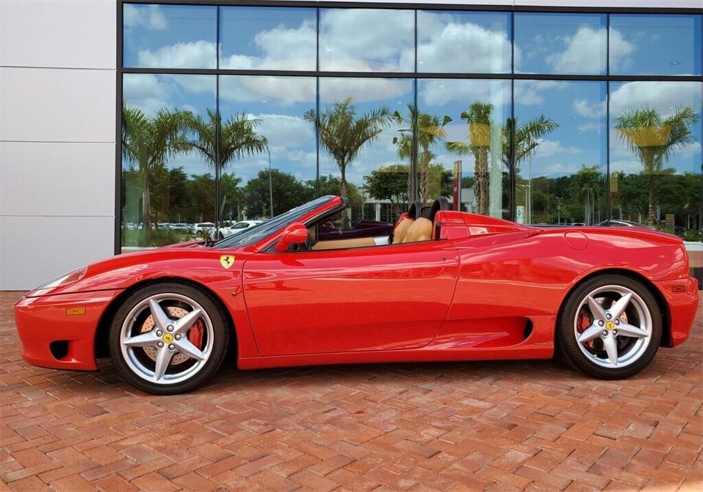 2001 Ferrari 360 Modena image _60c85484851071.12465744.jpg